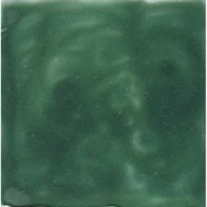 Gallery Glass 59 ml, ivy green