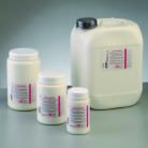 Latexmilch, 5.000 ml